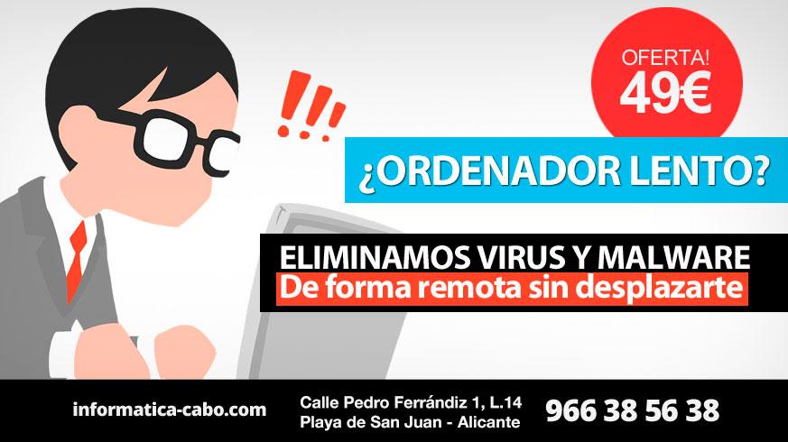 Eliminado-virus-y-malware-alicante