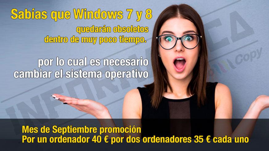 windows-7-obsoleto