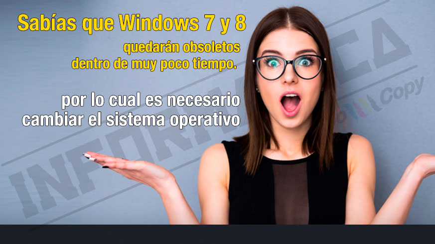 windows-7-obsoleto